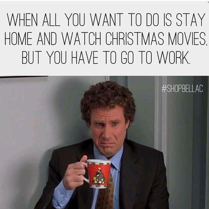 15ec90efe7a63b93fce4d5655882394d--watch-christmas-movies-christmas-time.jpg