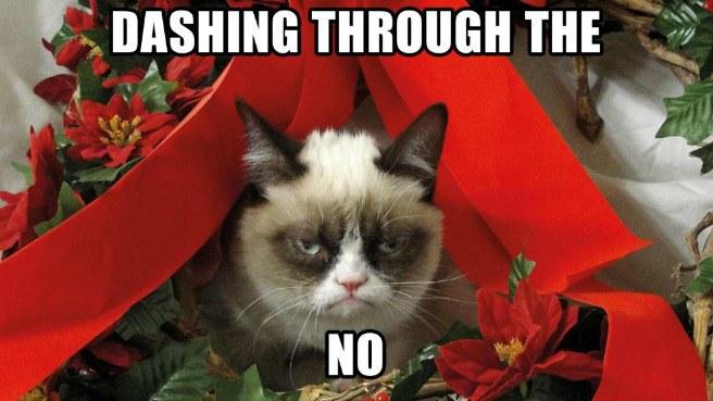 christmas-memes.jpg