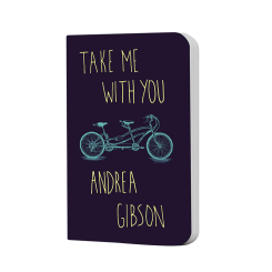 AndreaBook_2048x2048.png